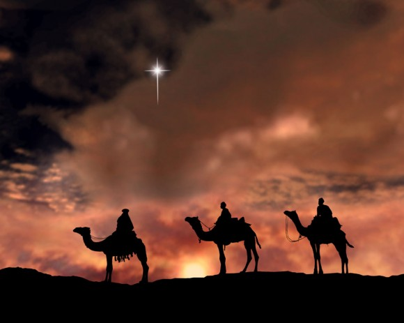 Footnote: The Story of Christmas (Video) - Authentic Christian Living
